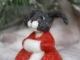 white_christmas_bunny_011_op_800x1198